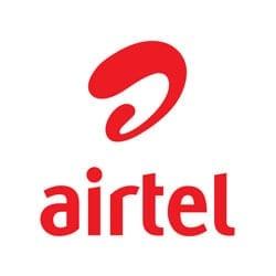 airtel-new-logo-ver