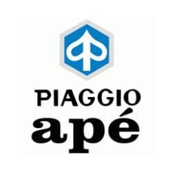 ape_piaggio_logo